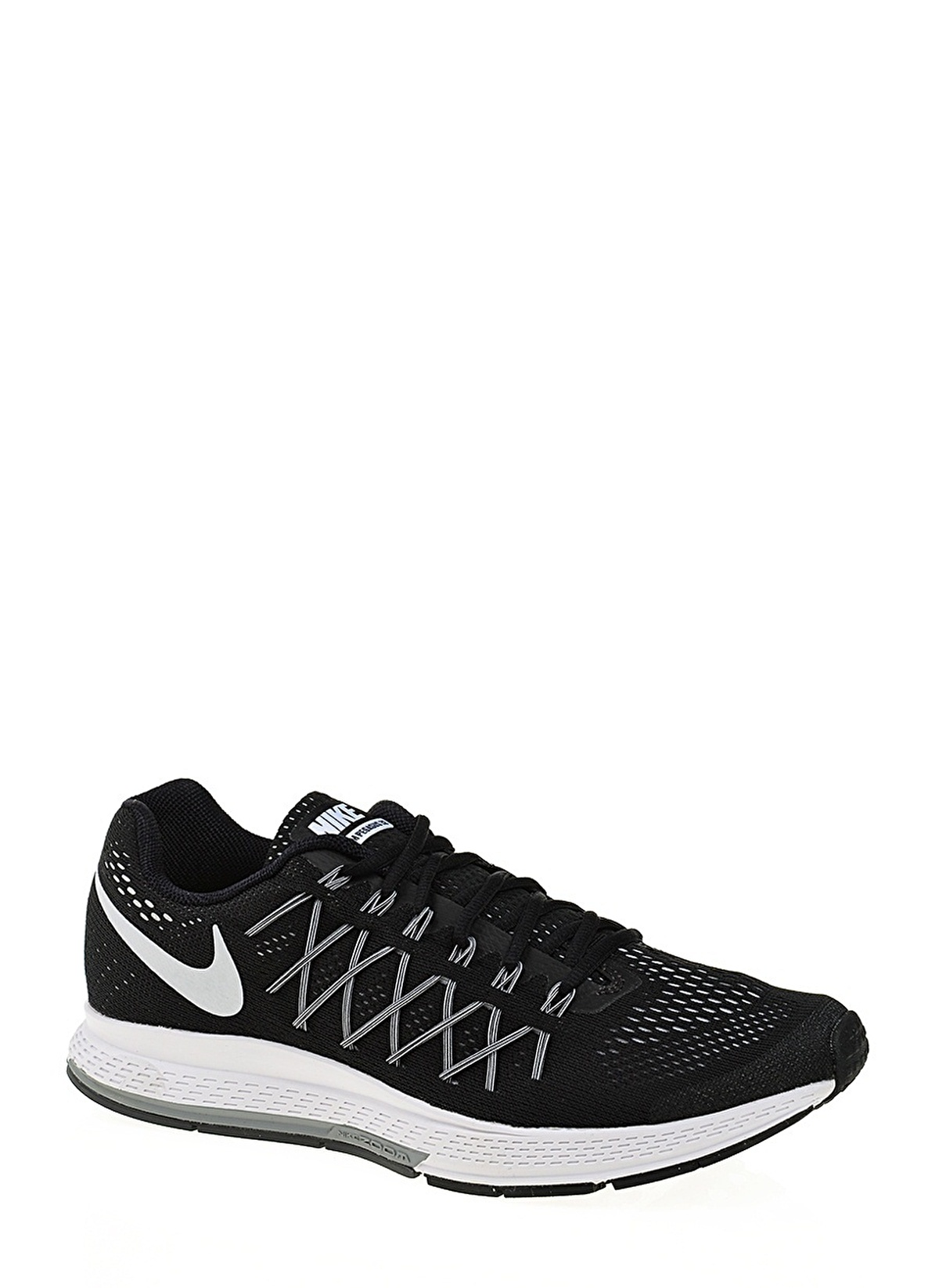 Parcialmente Educación moral aprendiz  Limited Time Deals·New Deals Everyday nike pegasus 32, OFF 73%,Buy!